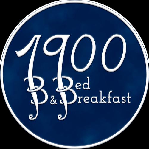 1900 Bed & Breakfast